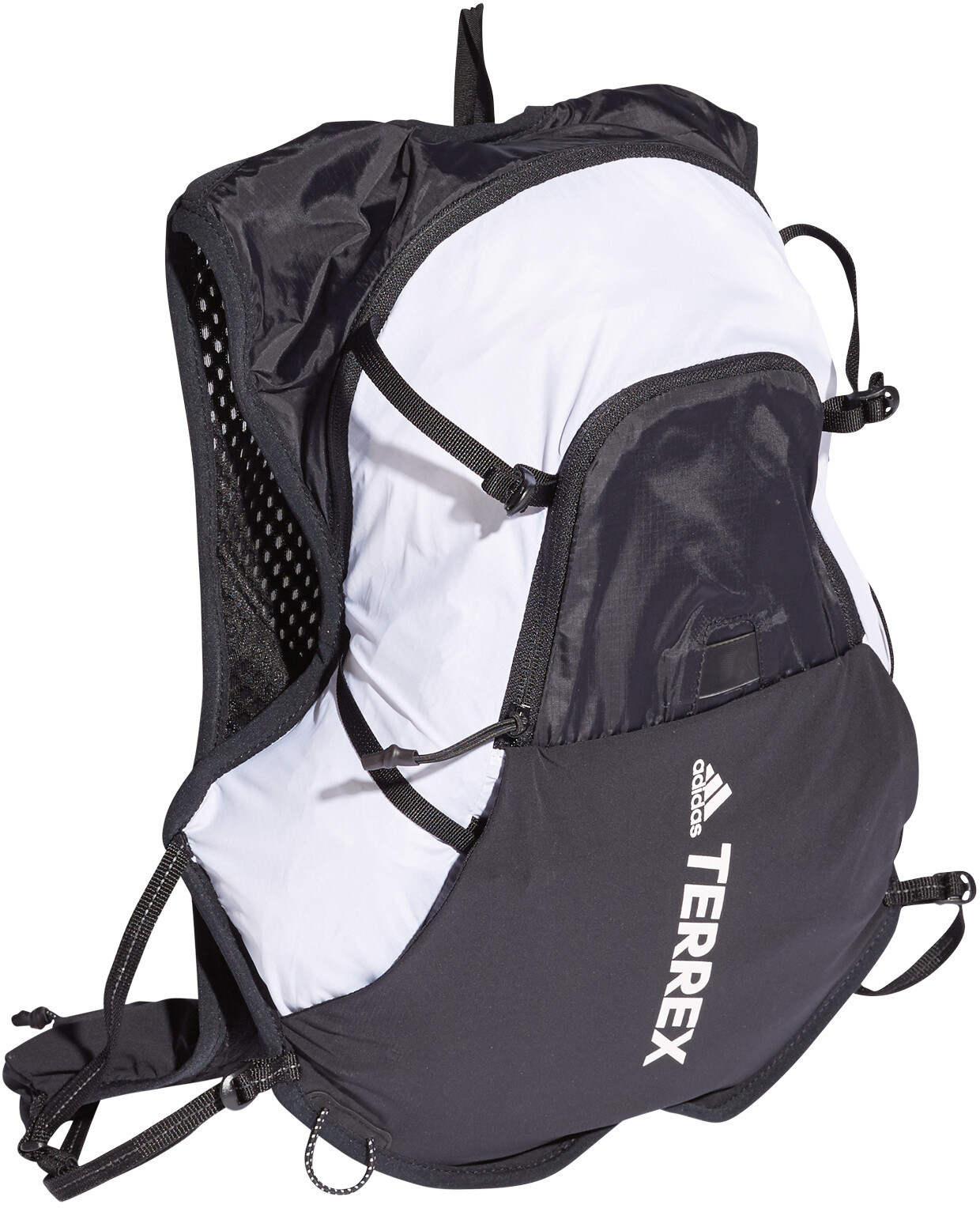 3b3eb40ac291 adidas TERREX TX Agravic L Backpack black at Bikester.co.uk